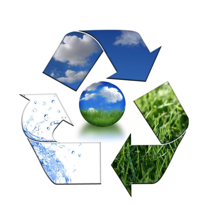 bigstockphoto_Keeping_The_Environment_Clean__3717700.jpg