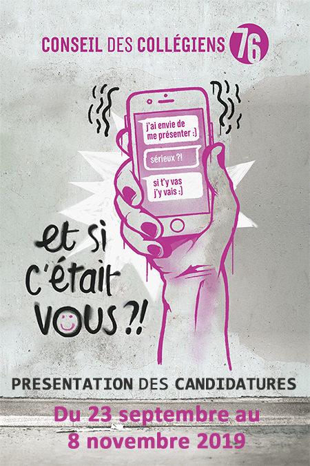 SEINE-M-CONSEIL-COLLEGIENS_lancement_campagne-1.jpg