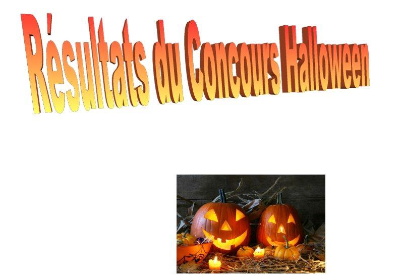 résultats concours halloween.jpg