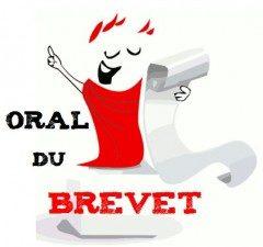 oral_brevet_logo_s.jpg