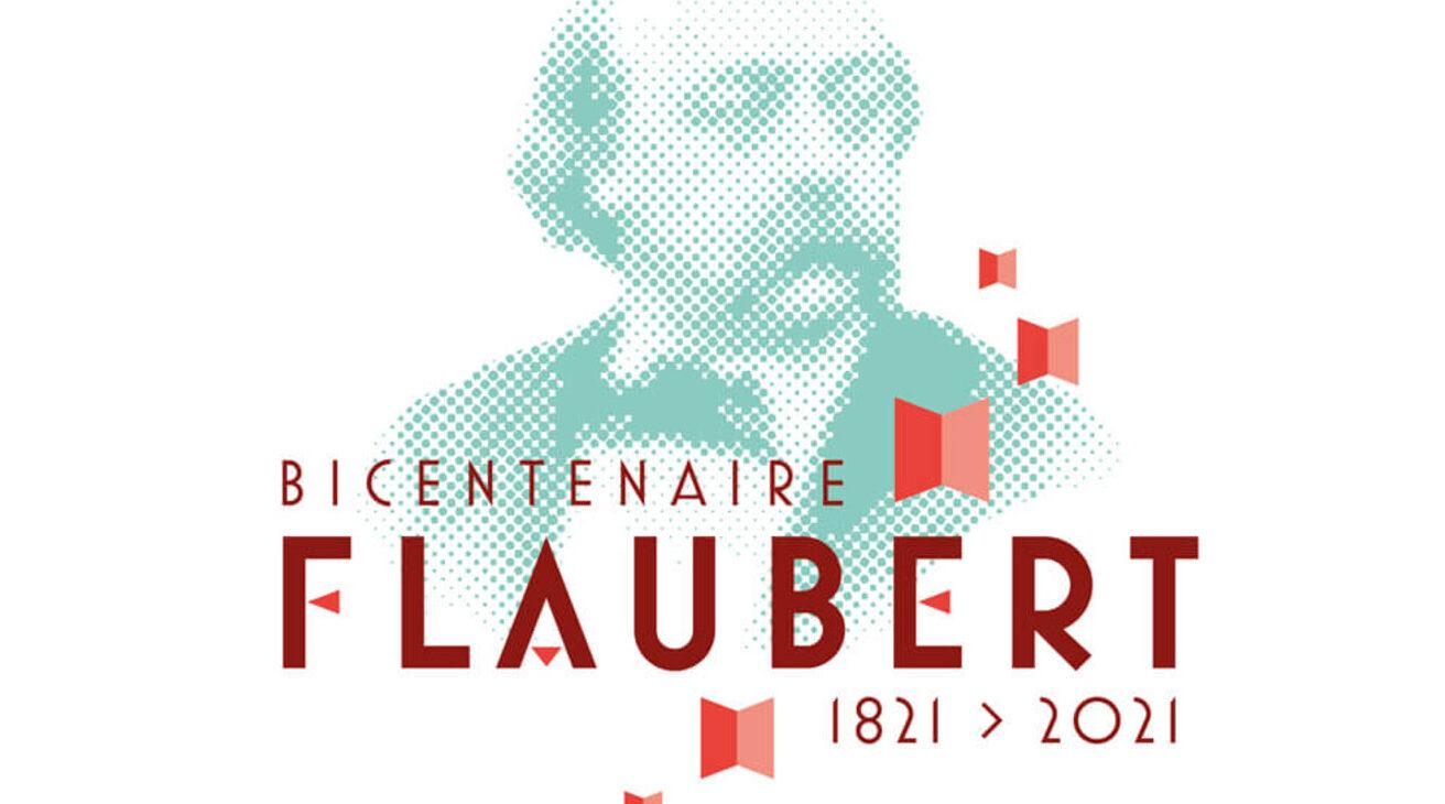 eac-bicentenaire-flaubert-jpg-14518.jpg