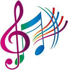 notesmusique.png